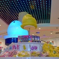 PEEPS AND COMPANY® Oxon Hill Maryland United States