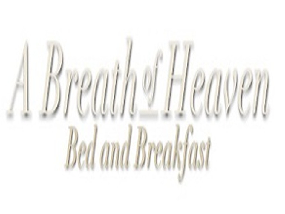 Bed and Breakfast, Hotel