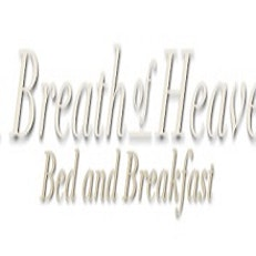 A Breath of Heaven Bed & Breakfast