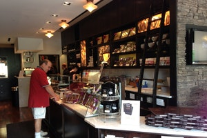 Bissinger's Handcrafted Chocolatier