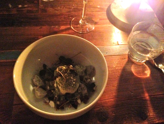 The Perfect Scandinavian Meal (Without the Noma Price Tag)