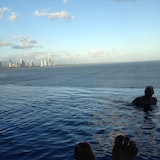 Trump Ocean Club International Hotel & Tower Panama