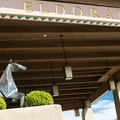 El Dorado Hotel & Spa Santa Fe New Mexico United States