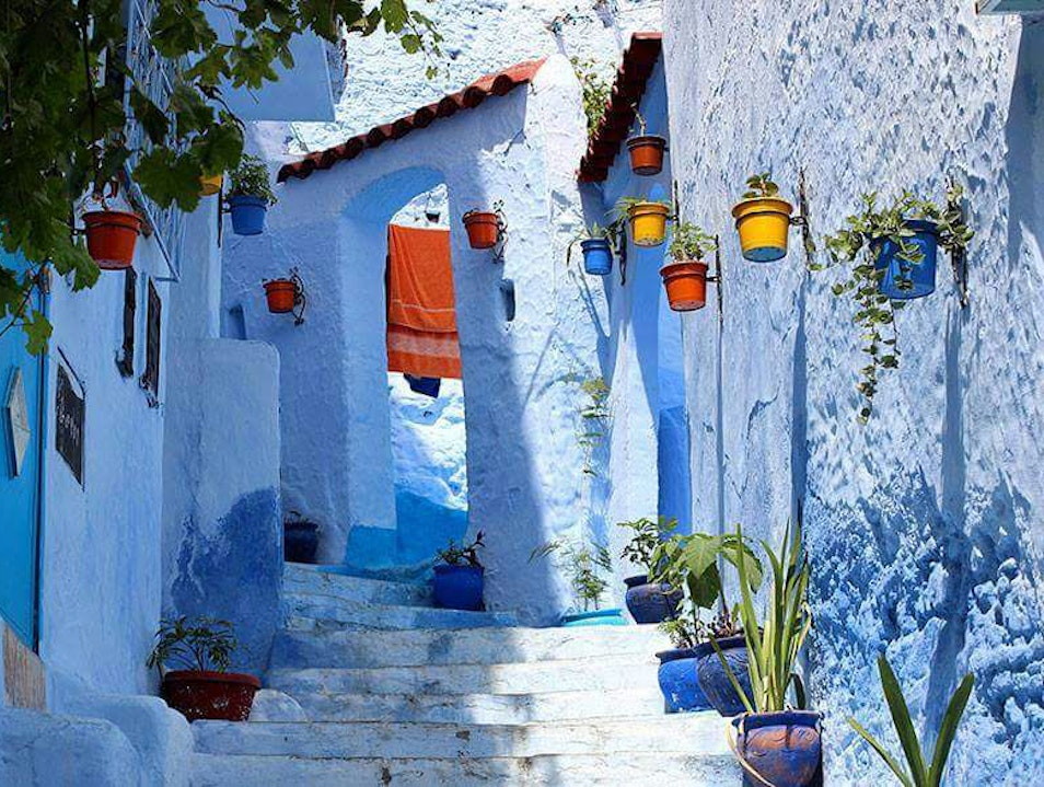 Morocco tour from tangier, imperial cities tour morocco, blues city chefchaouen, sahara desert trip from tangier, camel trekking erg chebbi, marrakech fes desert tour, atlantic coast morocco tour Tanger  Morocco