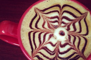 The Island's Best Other Drinks: Coffee, Smoothies, Coconut Water, and More