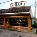 Scot's Lauderdale-by-the-Sea Florida United States