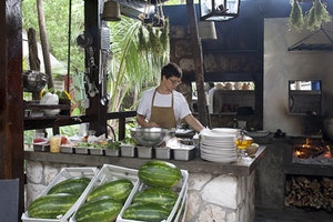 Eat like a Local in Cancun and the Riviera Maya