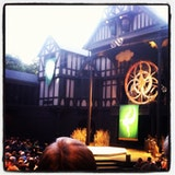 Oregon Shakespeare Festival