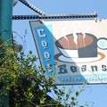 Cool Beans Coffee Roasters Marietta Georgia United States