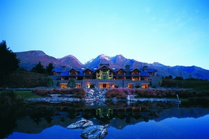 Lodges of New Zealand, Perfection From Every Perspective