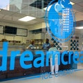 Dream Cream Pittsburgh Pennsylvania United States