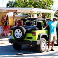 Ziggy's Island Market Christiansted  United States Virgin Islands
