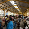 Pettah Markets Colombo  Sri Lanka