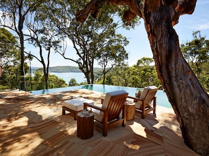 Pretty Beach House Pretty Beach  Australia