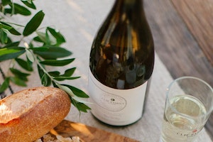 Napa Valley Like a Local: 5 Recommendations from Helen Brown