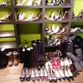Sell Your Sole Consignment Boutique Seattle Washington United States