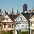 San Francisco City Guides San Francisco California United States