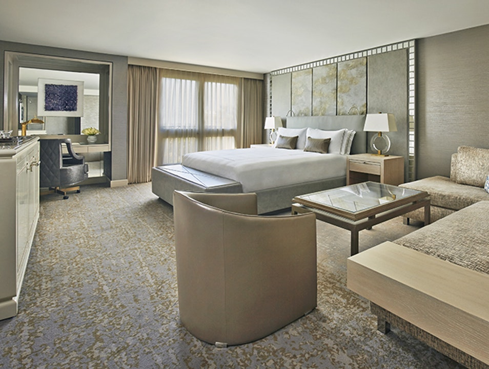 L'Ermitage Beverly Hills Beverly Hills California United States