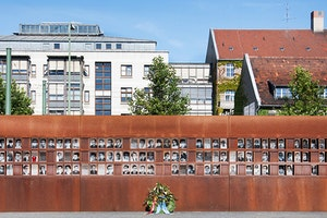 Historical Sites to See in Berlin
