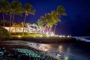 The Best Restaurants on Kauai