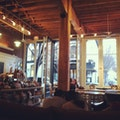 Urban Farmhouse Market & Cafe Richmond Virginia United States