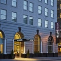 Hotel Zetta San Francisco California United States