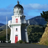 Akaroa Lighthouse and Garden of Tane
