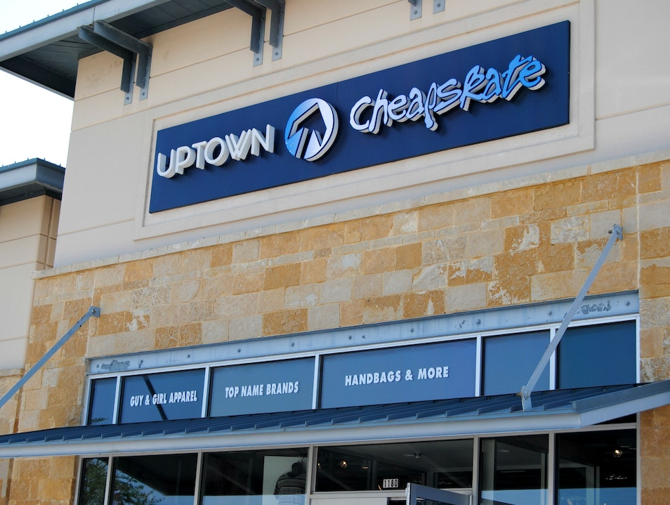 Buy-Sell-Trade Fashion Frisco Texas United States
