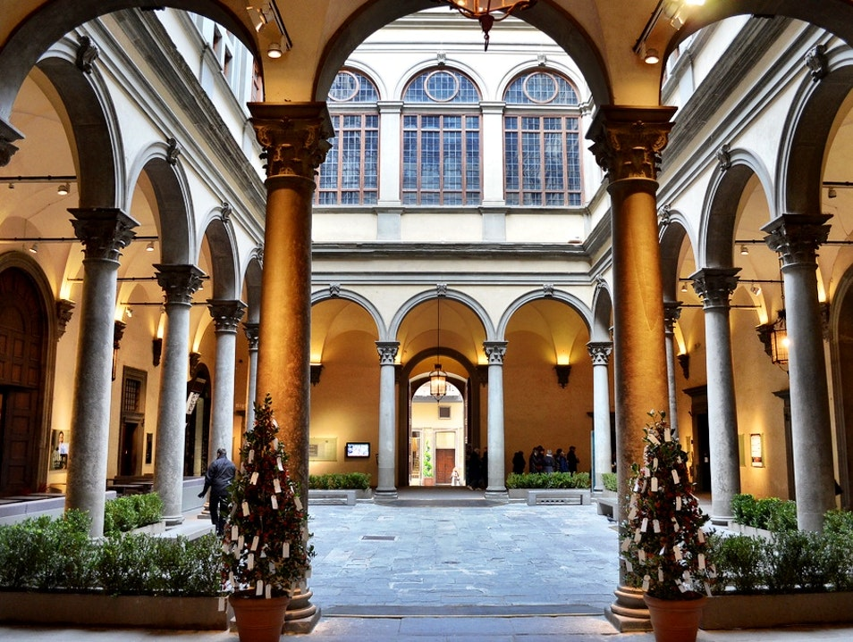 One of the Oldest Universities in the World Bologna  Italy