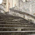Jesuit Stairs/Game of Thrones Locations Dubrovnik  Croatia