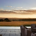 Original singita serengeti house %284%29 %282%29.jpg?1436898781?ixlib=rails 0.3