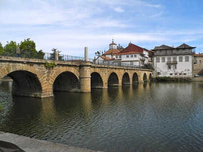 Chaves Chaves  Portugal