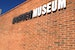 Apartheid Museum: A Struggle for Democracy, Equality, Reconciliation, and Diversity