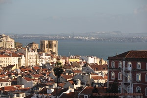 12 Must-Do Experiences in Lisbon