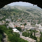 Gjirokastër District