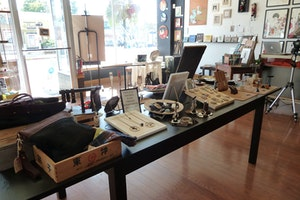 Twilight Gallery & Boutique