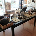 Twilight Gallery & Boutique Seattle Washington United States