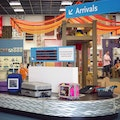 National Children's Museum Fort Washington Maryland United States