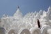 A fantastic day-trip from Mandalay