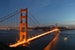 A San Francisco Day Trip: Marin Headlands, Muir Woods & Sausalito Mill Valley California United States