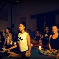 Yoga to the People New York New York United States