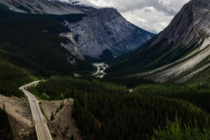 18 Reasons We Love Alberta