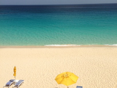 Meads Bay, Anguilla Incline Village Nevada United States