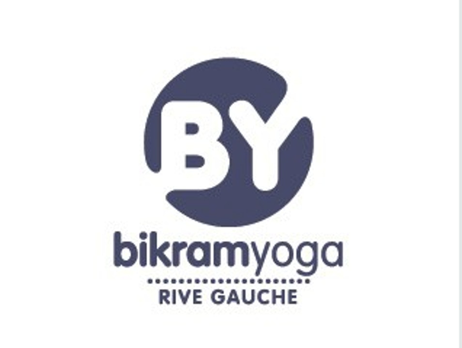 A Great New Bikram Yoga Studio In Paris Paris  France