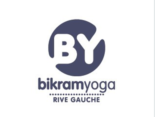A Great New Bikram Yoga Studio In Paris