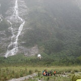 Real Journeys - Milford Sound