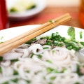Pho Vinh Cape Coral Florida United States