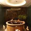 Banyan Tree Club and Spa Seoul Seoul  South Korea