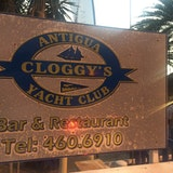 Cloggy's