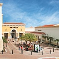 Orlando International Premium Outlets Orlando Florida United States